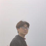 leo070801's Profile Photo