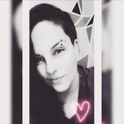 nisi_li's Profile Photo