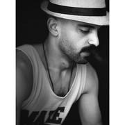 hasoonaburadi's Profile Photo