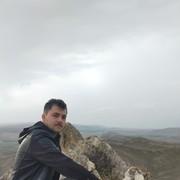 hasan6601's Profile Photo