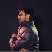 aretiaz's Profile Photo
