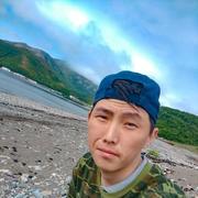 id227276821's Profile Photo