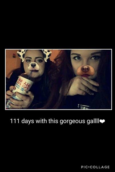caitlin_whalen13's Profile Photo