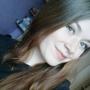 skorpionka213's Profile Photo