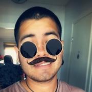 anthonypgaray6188's Profile Photo