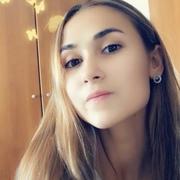 Anylinaa's Profile Photo