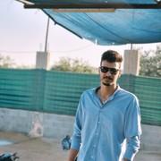 hassantahseen's Profile Photo