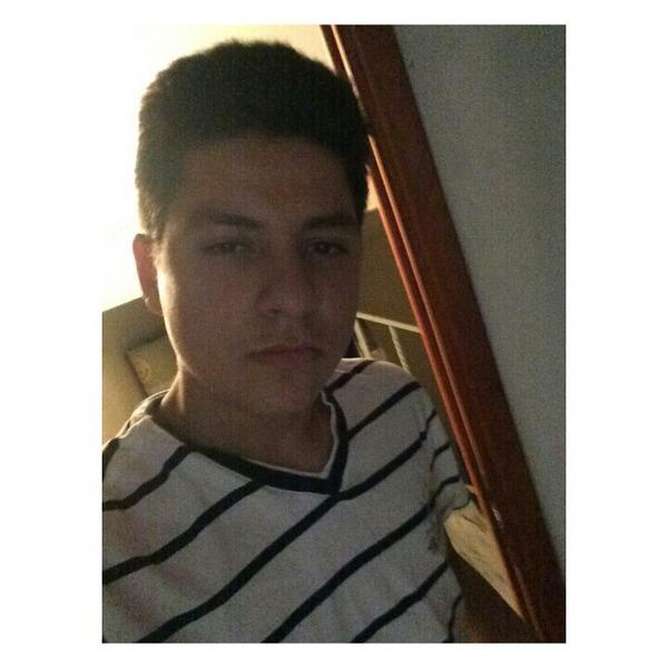 berkanttozturk's Profile Photo