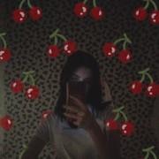 nastyaroze's Profile Photo