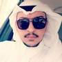 saleh12318's Profile Photo