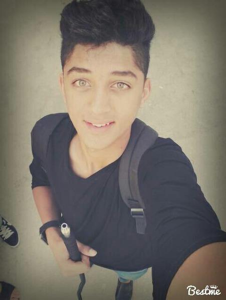 Abuhamza06f's Profile Photo
