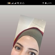 areenshehade's Profile Photo