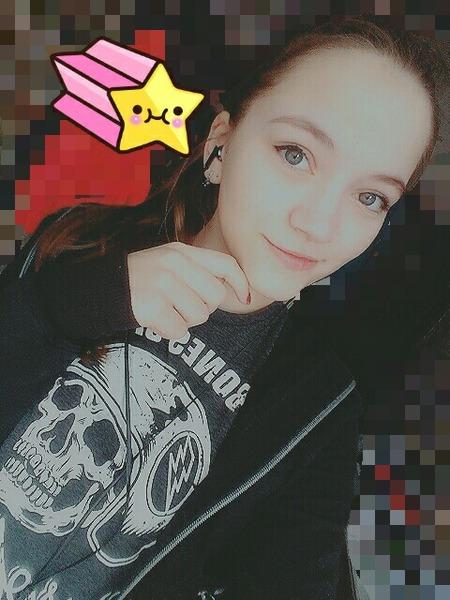 tyan_15's Profile Photo