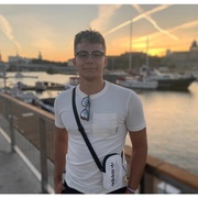 Sebastian_Gabryniewski's Profile Photo