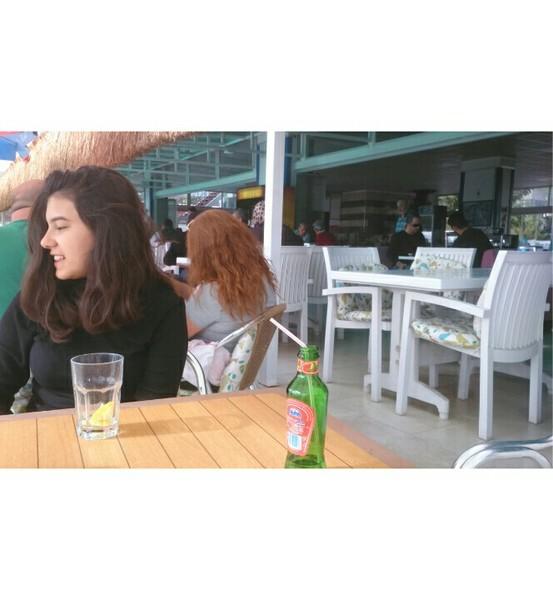 huzunlu_bulut's Profile Photo