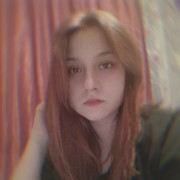 id139173280's Profile Photo