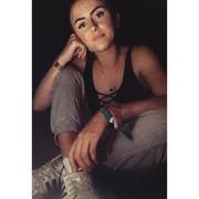 JasminKunkel's Profile Photo