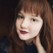 Zukhra_Z's Profile Photo