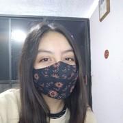 itzelarlahe's Profile Photo