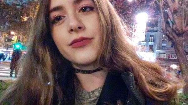 AliiciaSmile's Profile Photo