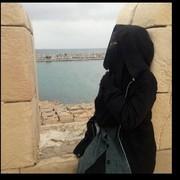 esraashahin717080's Profile Photo