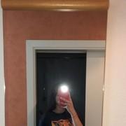 aleynaqw1's Profile Photo
