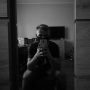 mateuszszymaniak9's Profile Photo