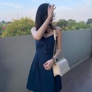flo_nat_3's Profile Photo