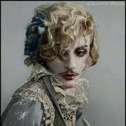 bludick's Profile Photo