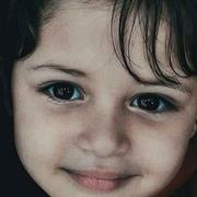 mai_sallam99's Profile Photo