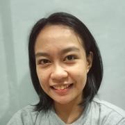 rosytint's Profile Photo