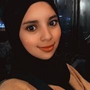 retajakash3's Profile Photo