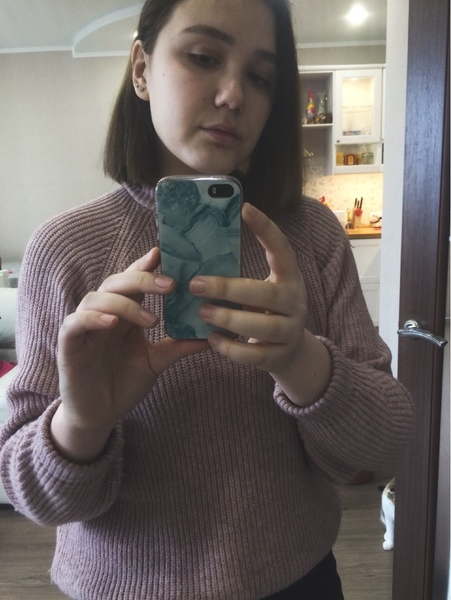 Ekaterinaz23's Profile Photo