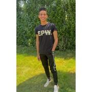 karim__fawzy's Profile Photo