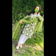 gazzipatti's Profile Photo