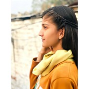 huraib_8388's Profile Photo