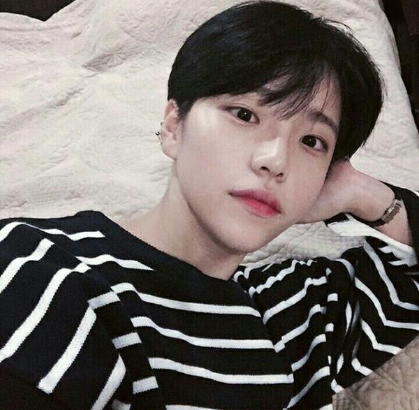 khxxn_'s Profile Photo
