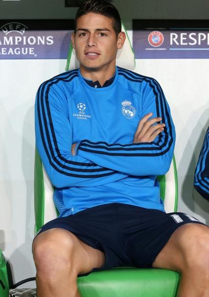 Realmadridskcz's Profile Photo