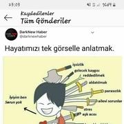 tugrulkocakahya's Profile Photo