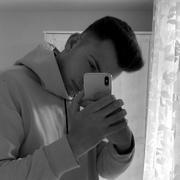 xkexvox's Profile Photo