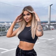 D_ianasmolarek's Profile Photo
