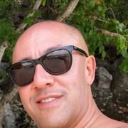 nickolasroberts's Profile Photo