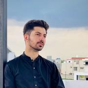 NomanZahidRafi's Profile Photo