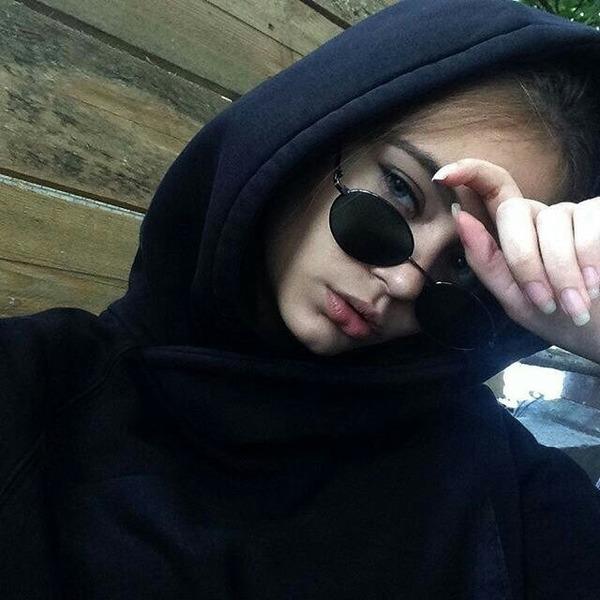 taniusa123456789's Profile Photo