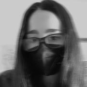 laura_cuevas01's Profile Photo