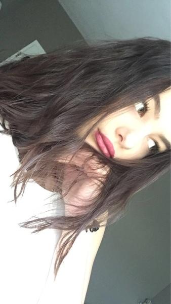 aaylinserr's Profile Photo