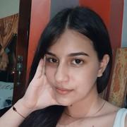 zulinearias's Profile Photo