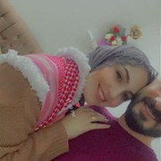emannabeelrababah's Profile Photo