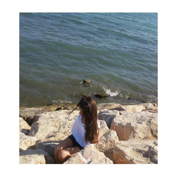 iremmhallacc's Profile Photo