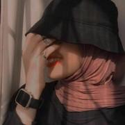 somamohmad94's Profile Photo